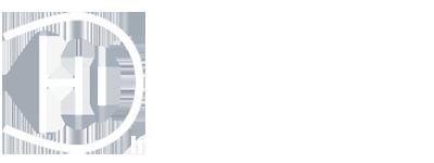 DHI Ingenieurgesellschaft mbH Logo